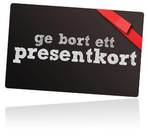 Bildresultat för presentkort