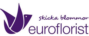 Köp presentkort hos Euroflorist
