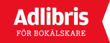 Köp presentkort hos Adlibris