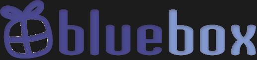 Köp presentkort hos Bluebox