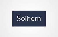 Köp presentkort hos Solhem inredning