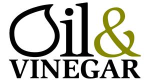Köp presentkort hos Oil & Vinegar