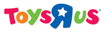 Köp presentkort hos Toys R Us