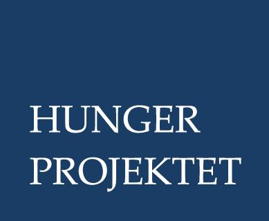 Köp presentkort hos Hungerprojektet