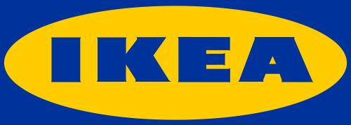 Köp presentkort hos IKEA