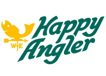 Köp presentkort hos Happy Angler