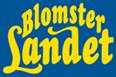 Köp presentkort hos Blomsterlandet