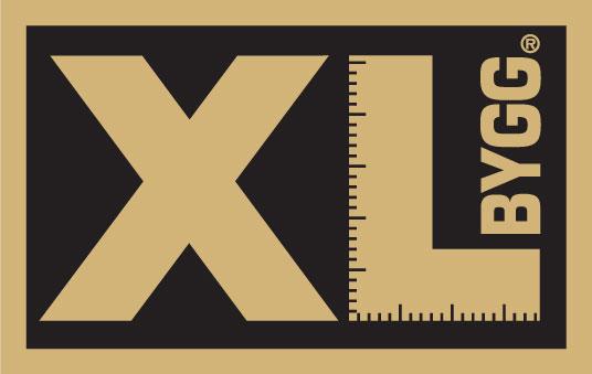 Köp presentkort hos XL-Bygg