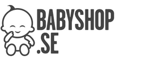 Köp presentkort hos Babyshop