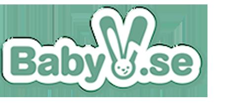 Köp presentkort hos BabyV